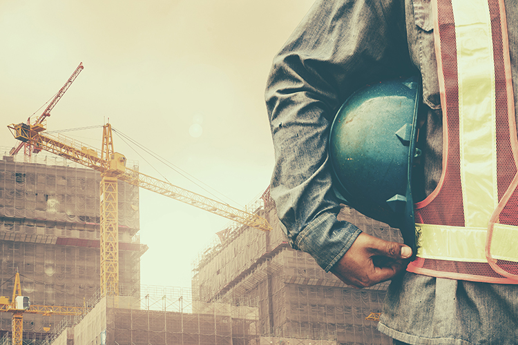 shutterstock_construction site OHSA