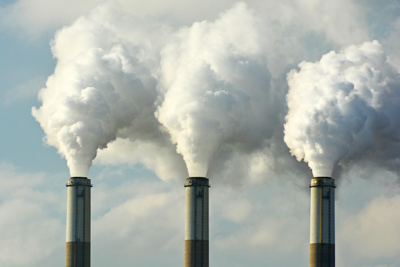shutterstock_fossil fuels