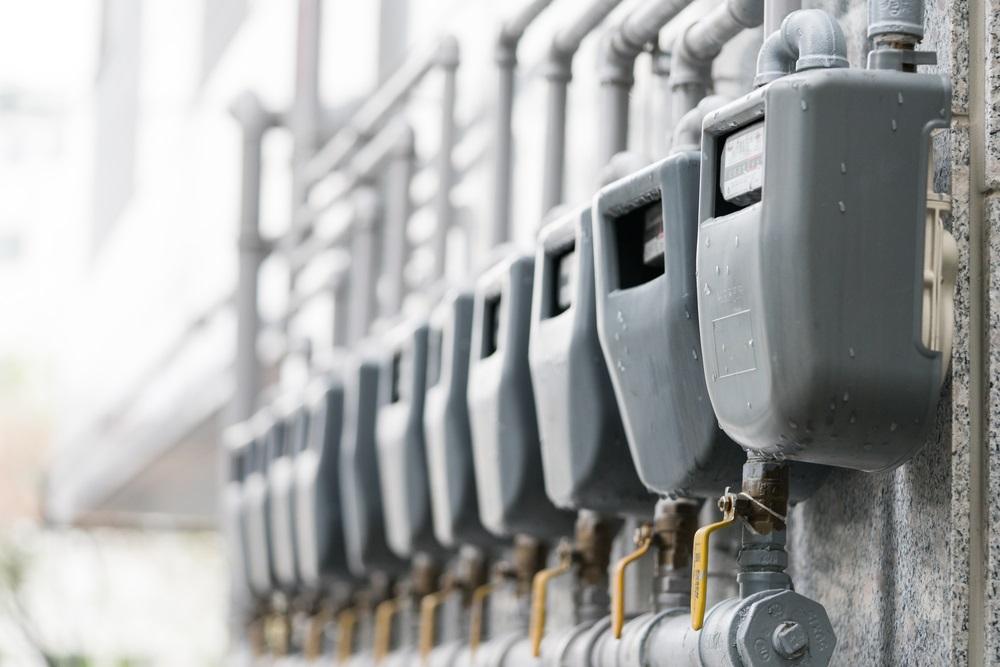 shutterstock_gas metering