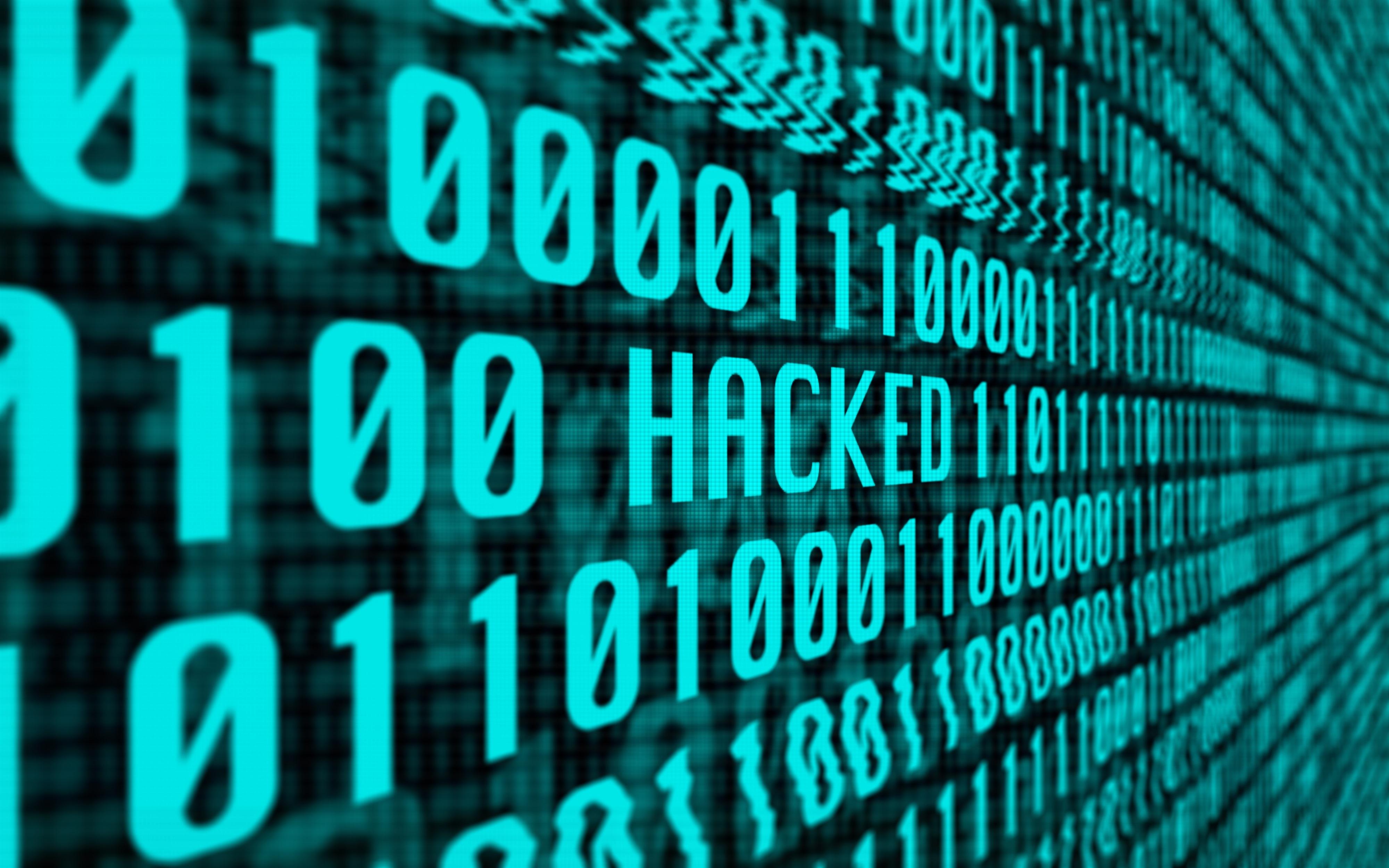 shutterstock_hacked 721630210