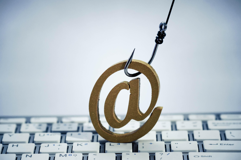 shutterstock_phishing