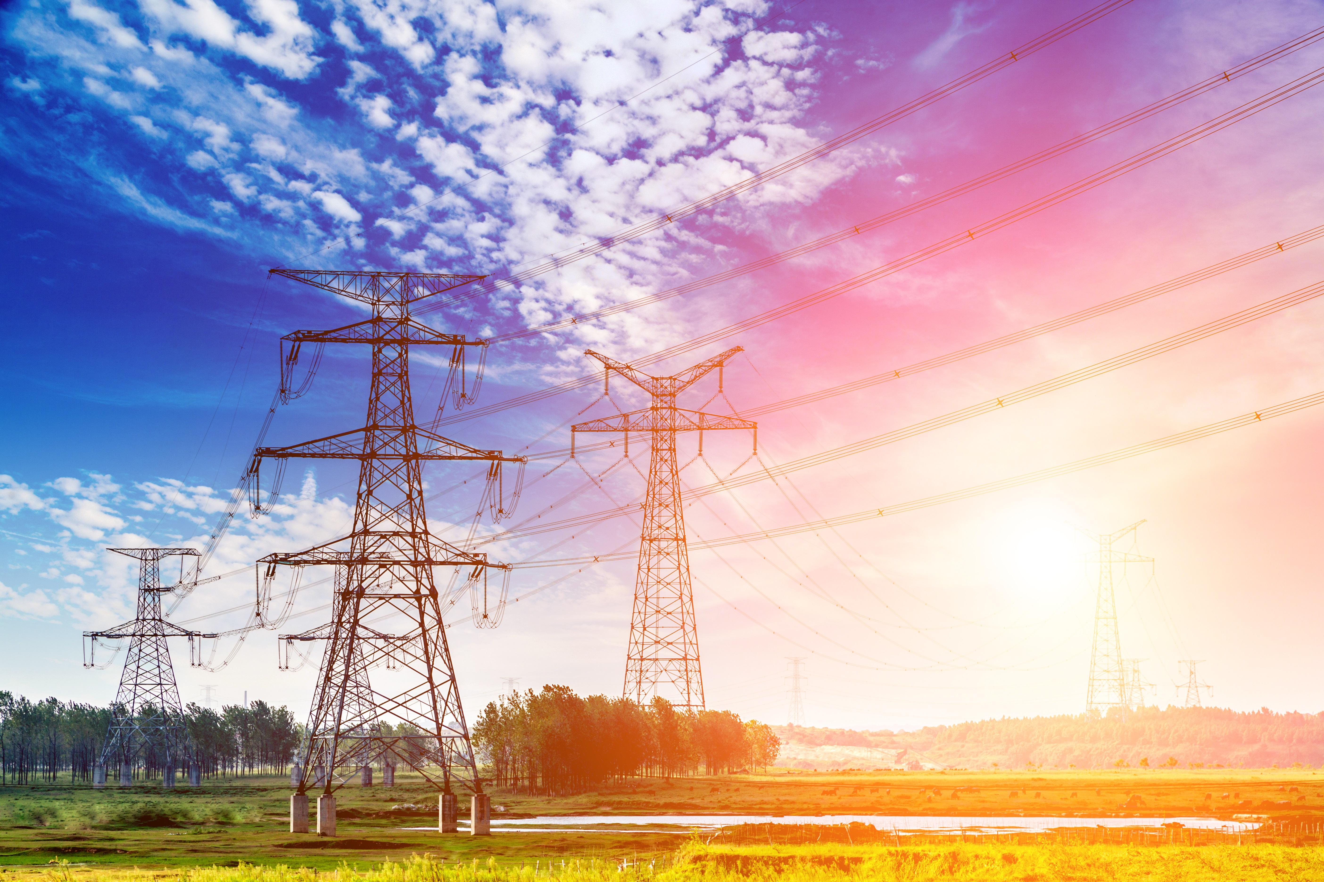 shutterstock_transmission lines