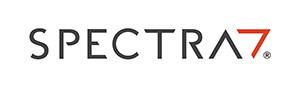 Spectra7 Microsystems logo