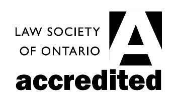 testlaw-society-of-ontario-accredited
