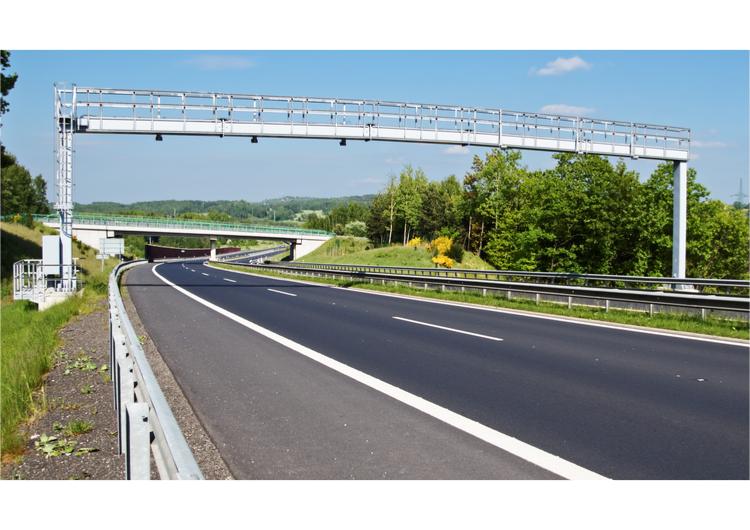 Untitled design_toll road