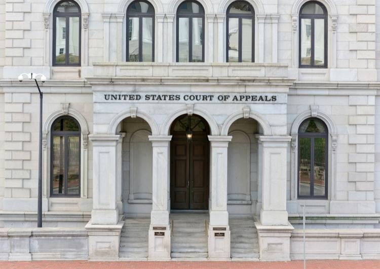 US Court of Appeals