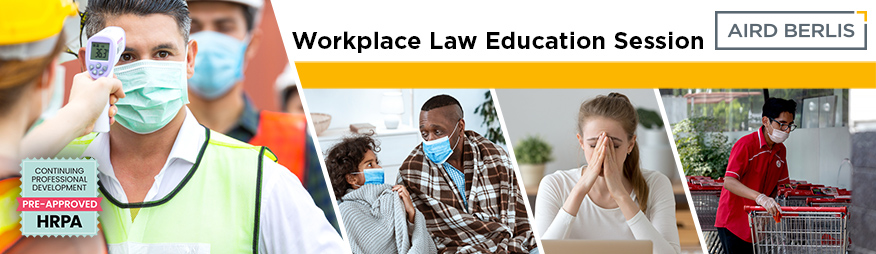 Workplace Law Session 2021 Website 876x254