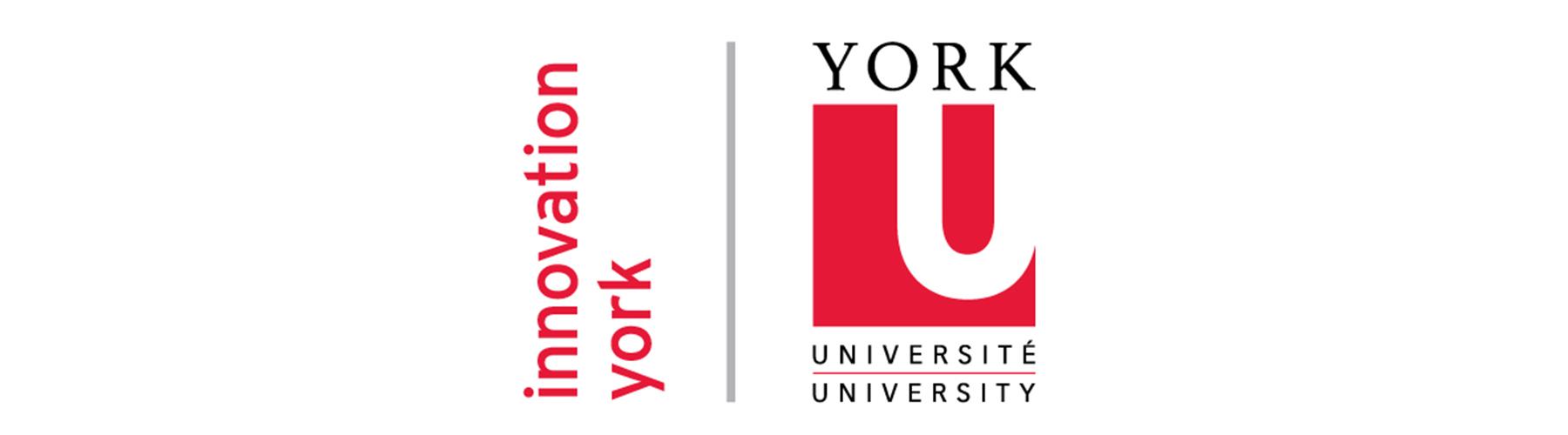 York U web