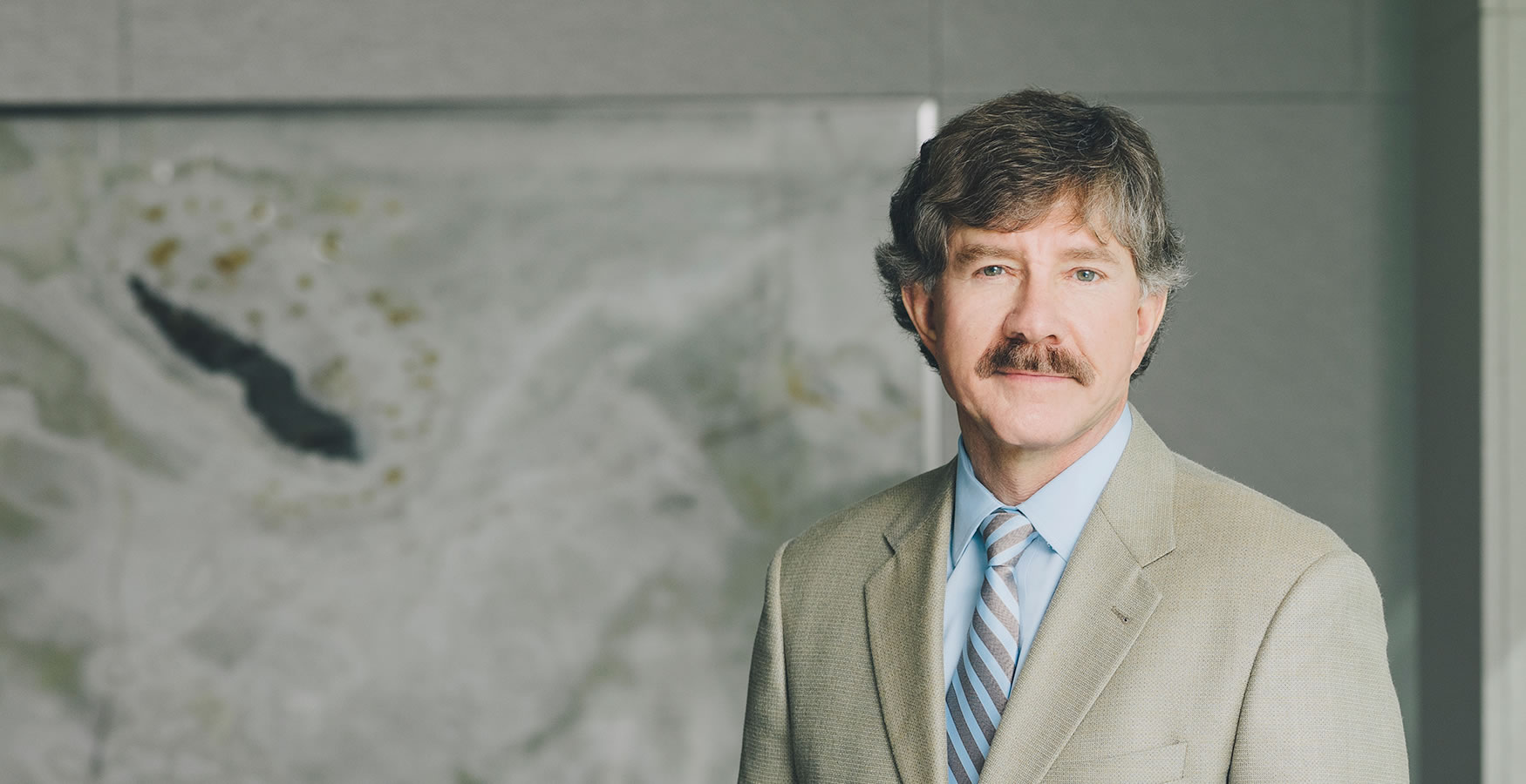 S Michael Brooks Counsel