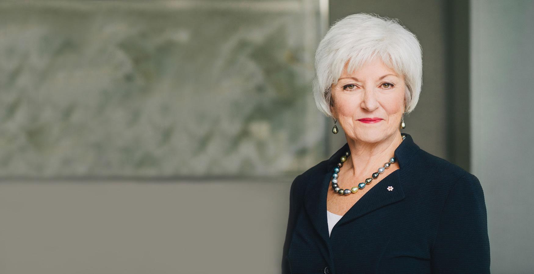 Jane Pepino
